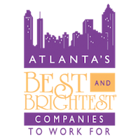 BB-Logo-HR-Atlanta-awards