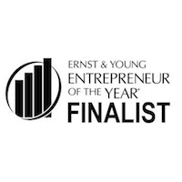 ernst-and-young-entrepreneur-of-the-year-finalist-catherine-downey