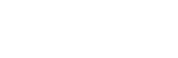 catmedia-logo-white