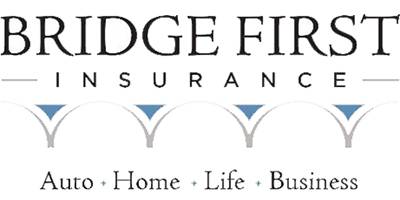 New Bridge First Insurance Logo