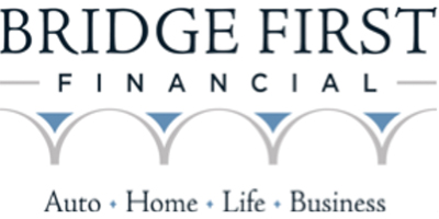 Old Bridge First Financial Logo