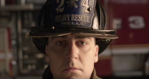 catmedia-dekalb-fire-rescue