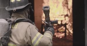 Dekalb-firefighter-fights-fire-CATMEDIA