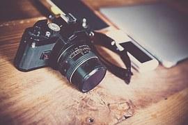 CATMEDIA-Photogrpahy-Brand