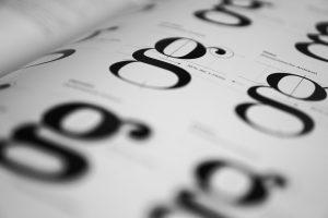 CATMEDIA-Typography-Brand