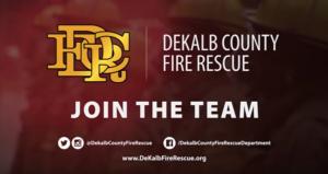 Dekalb-fire-rescue-logo-recruitment-CTAMEDIA
