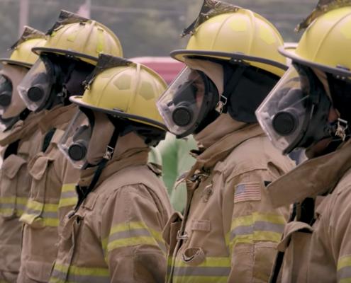 Dekalb-fire-resuce-catmedia
