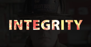 Integrity-dekalb-fire-rescue-CATMEDIA