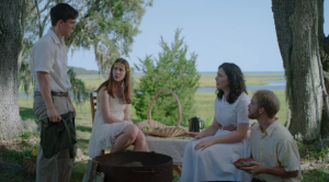 scene-outside-apocalypse-island