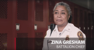 interview-with-dcfr-zina-gresham