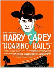 graphic-artist-image-Roaring-Rails-film-poster