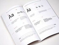 image-of-a-book-of-fonts