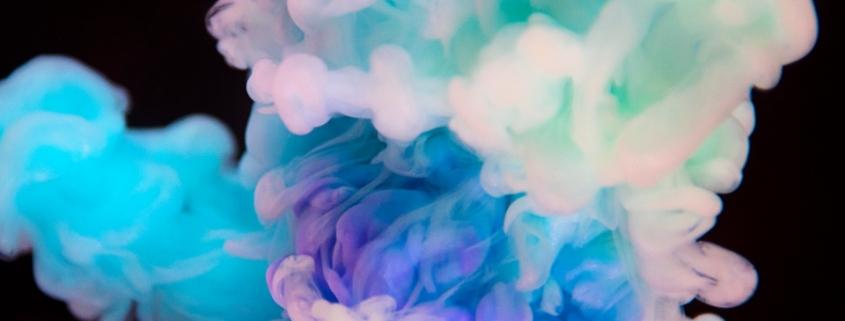 multicolored-clouds