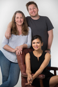 Catherine-Downey-Nia-Peeples