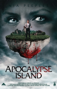 apocalypse-island-movie-poster