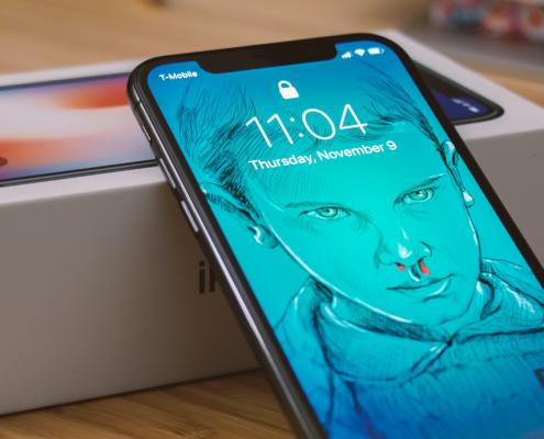apple-iphone-case-stranger-things