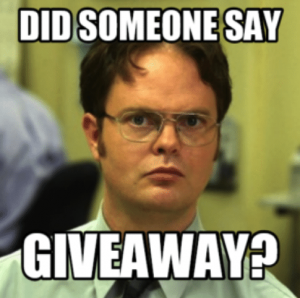 the-office-meme-giveaway-social-media