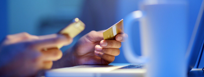 ecommerce-online-shopping-customer