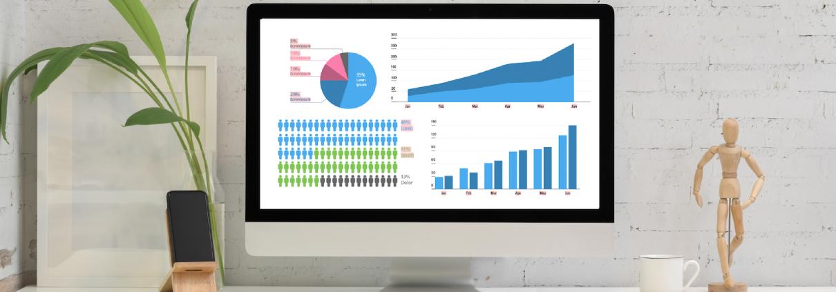 data-visualization-on-mac