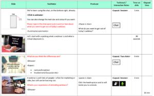 Facilitator-Guide-Example-lightbulb-moment