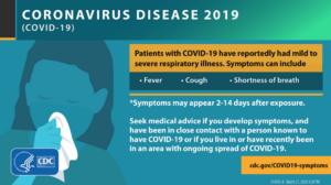 cdc-covid-19-information-graphic