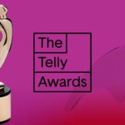 telly-awards-2020-catmedia