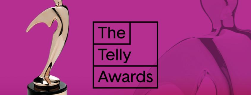 telly-awards-2020-catmedia
