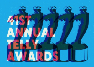 Telly-Awards-Winners-2020
