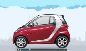 smart-car-poop-tweet