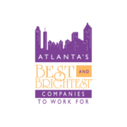 For the sixth consecutive year, CATMEDIA has been named one Atlanta's Best and Brightest Companies to Work For.