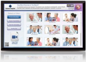 general-hospital-healthcare-communication