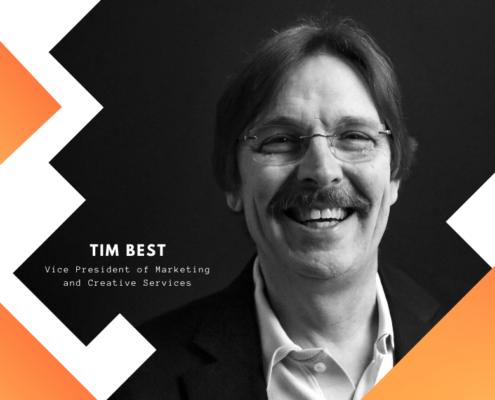 Tim-best-vp-catmedia-creative